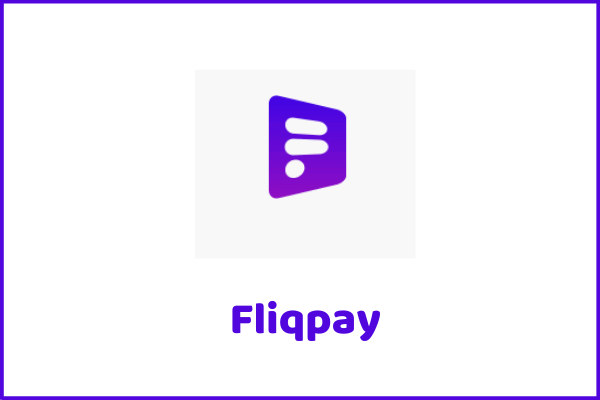 fliqpay Review