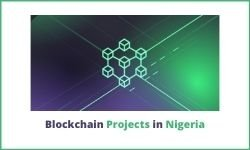 Blockchain Projects
