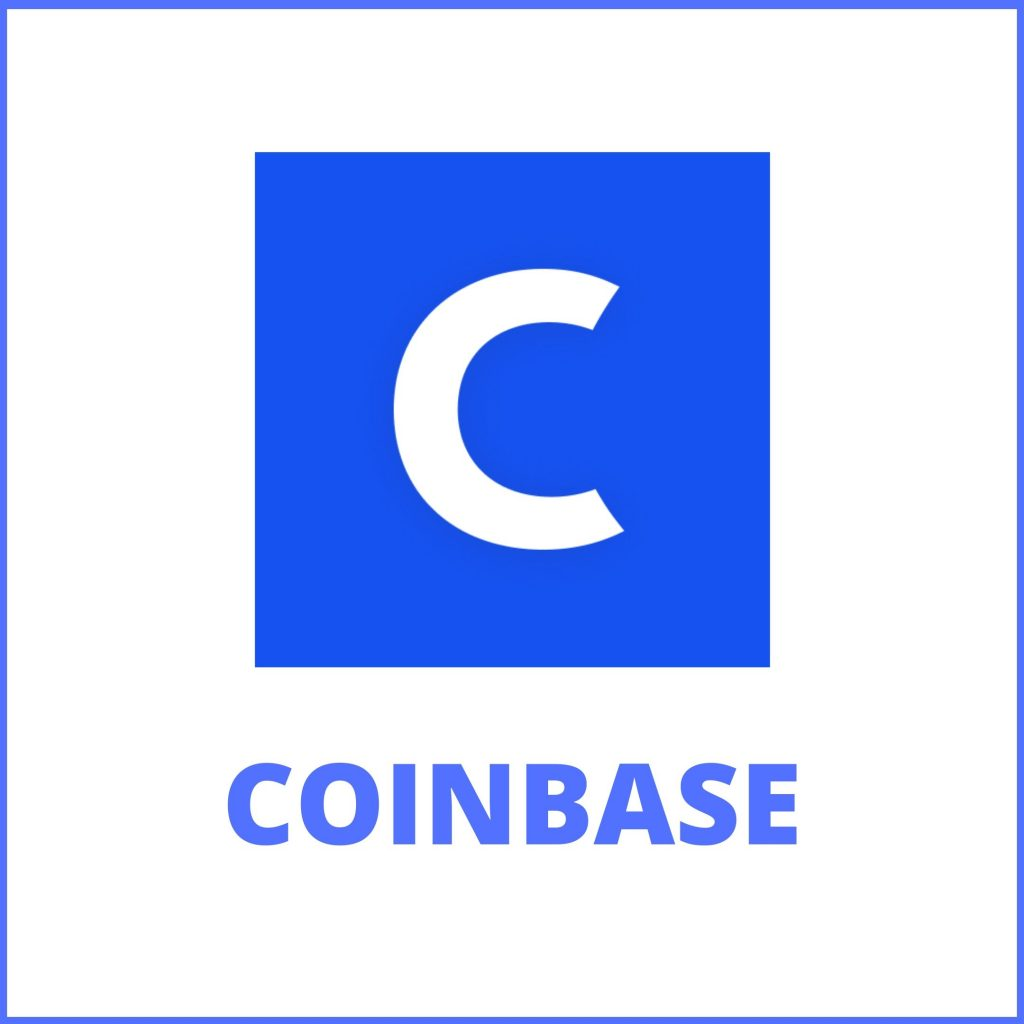 coinbase bitcoin exchange in Ghana