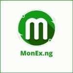 MonEx.ng