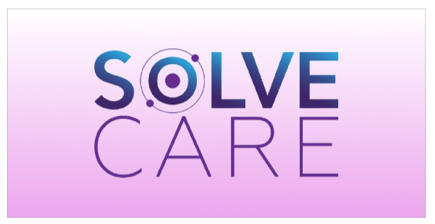 Blockchain Projects Solve.care