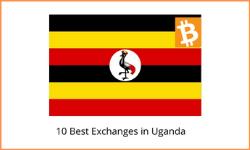 Uganda bitcoin