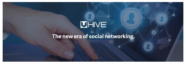 Blockchain Projects Uhive