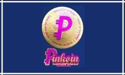 Pinkoin- inksnation