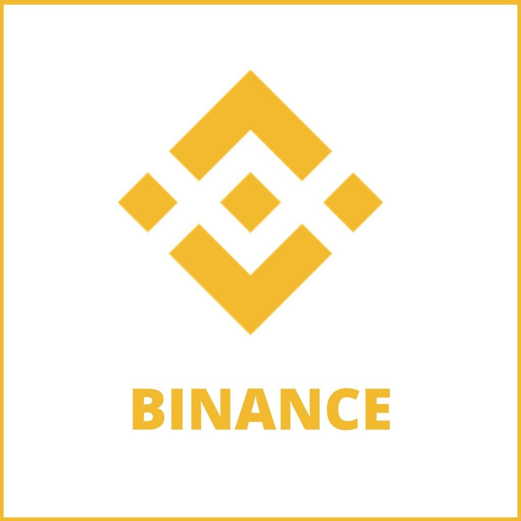 binance bitcoin exchanges in kenya