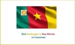 Best Exchanges to Buy Bitcoin in Cameroon