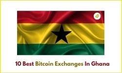bitcoin exchanges in ghana