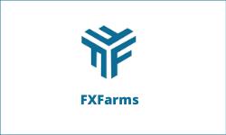 FXfarms