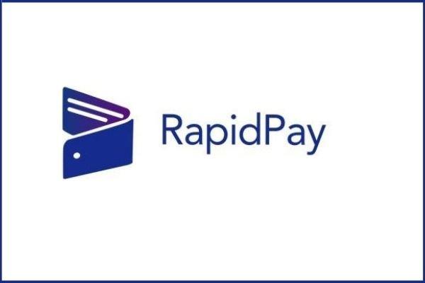RapidPay