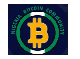 Nigeriabitcoincommunity.com