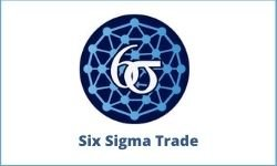 six sigma trade