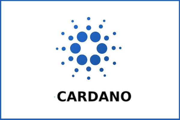 Cardano Transaction Speed