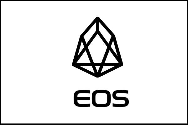 EOS Transaction Speed