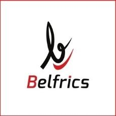 belfrics Tanzania bitcoin exchange