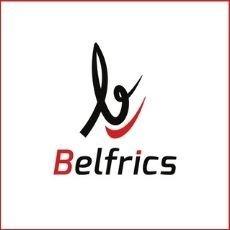 belfrics kenya