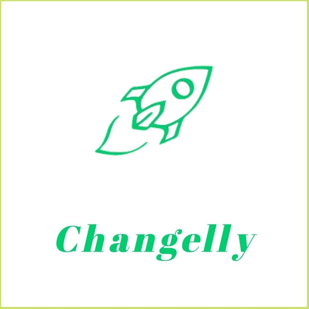 Buy bitcoin on changelly