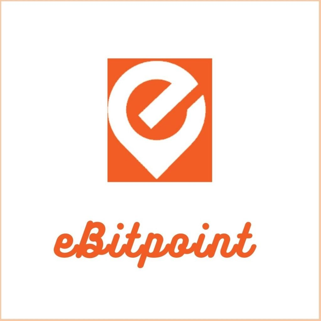 ebitpoint bitcoin exchange in ghana