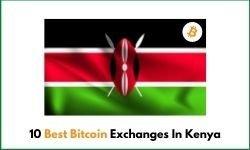 bitcoin exchanges in kenya