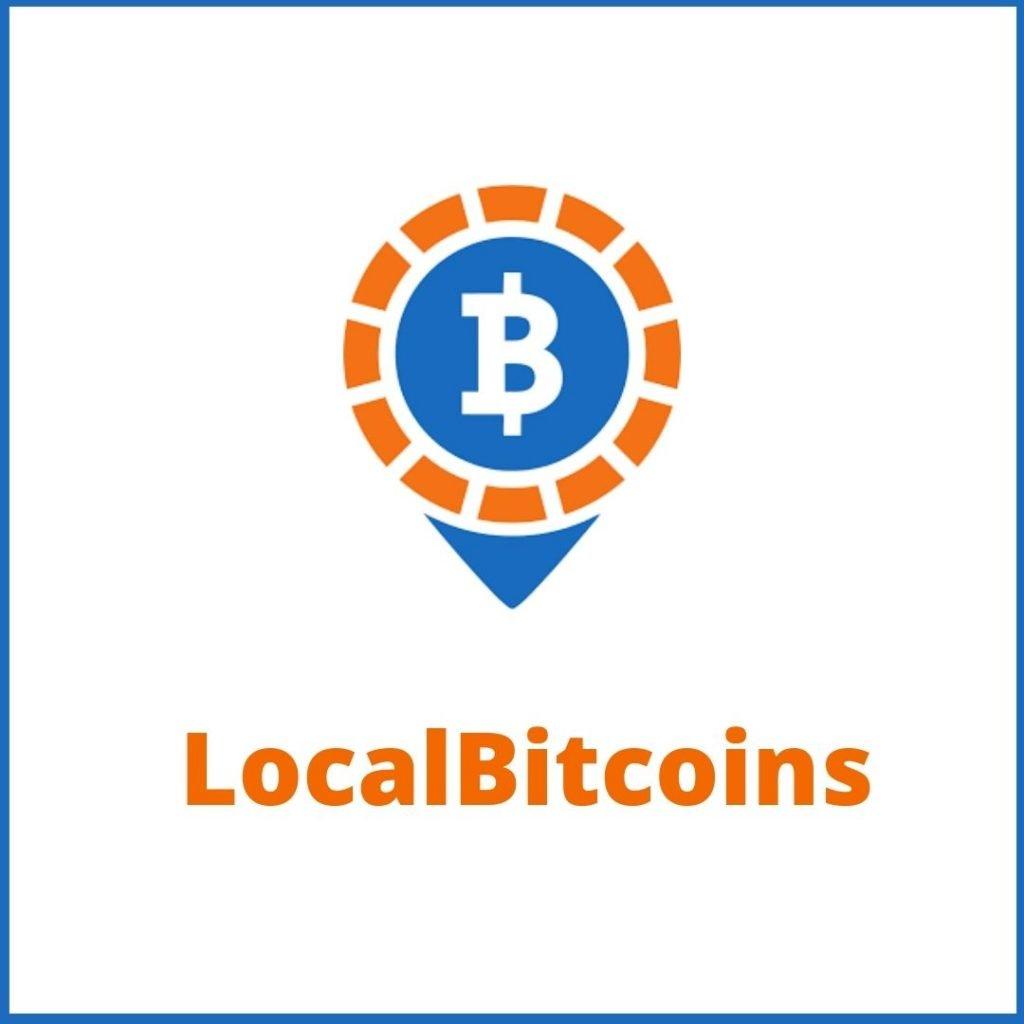 localbitcoin remitano