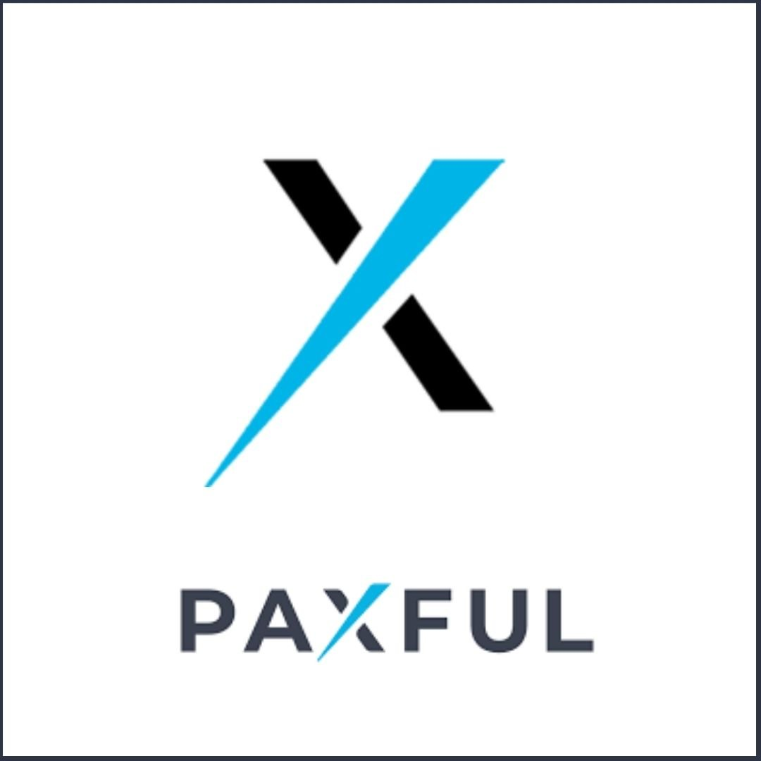paxful bitcoin exchanges in Tanzania
