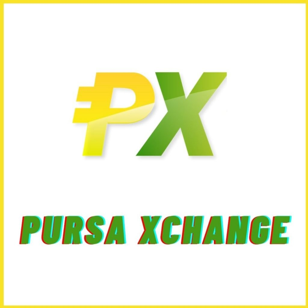 pursa bitcoin exchange in ghana