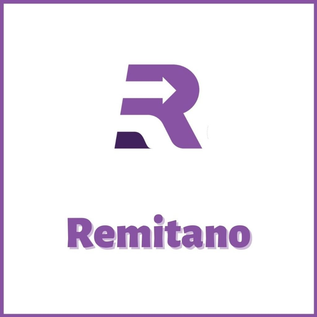 remitano kenya