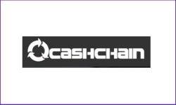 cashchain