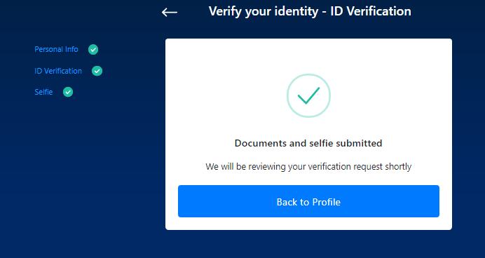 crypto.com verify