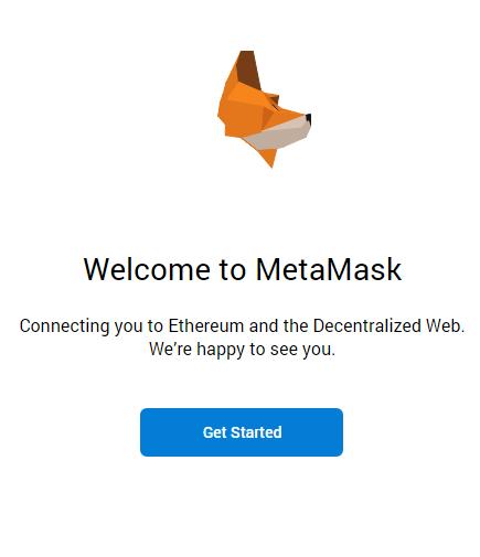 metamask ethereum
