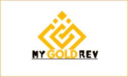 my gold rev