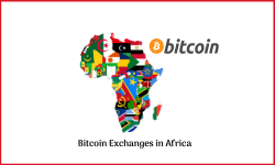 Buy Bitcoin in Africa