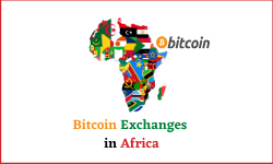 Bitcoin Exchanges in Africa