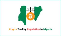 Crypto Trading in Nigeria