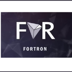 Fortron Review