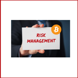 RISK MANAGEMENT STRATEGIES FOR CRYPTO TRADING