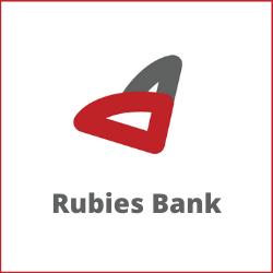 Rubies bank