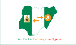 Best Broker Exchanges in Nigeria