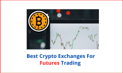 Best-Crypto-Exchanges-For-Futures-Trading