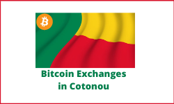 Bitcoin exchanges in cotonou