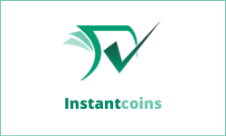 Instantcoins