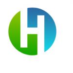 Hashbitpro