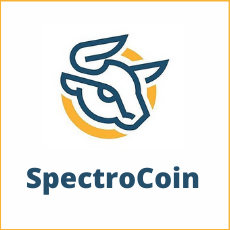 best bitcoin exchanges in Tanzania spectrocoin