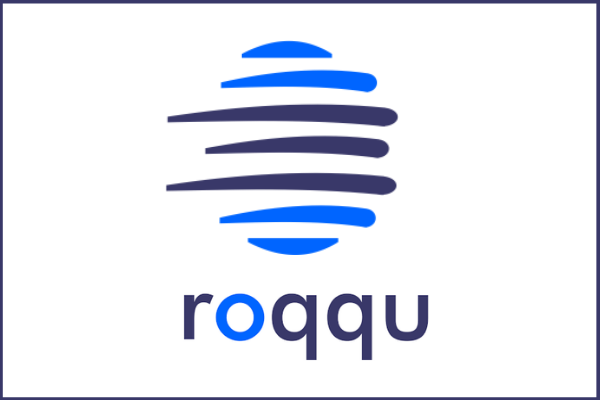 Image result for Roqqu