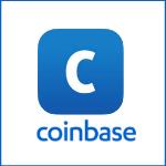 Buy bitcoin in coinbase