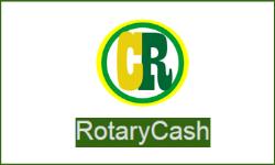RotaryCash