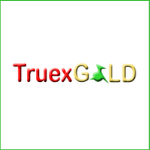 Truexgold a top broker exchange in Nigeria