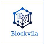 Blockvila a top broker exchange in Nigeria