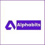 Alphabits a top broker exchange in Nigeria
