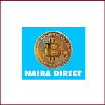 Naira Direct