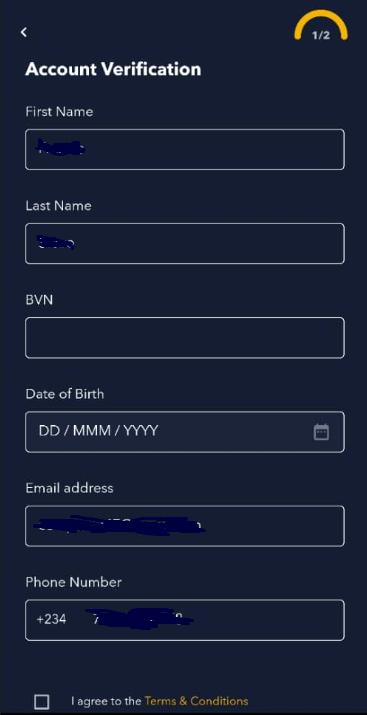 cryptofully verification